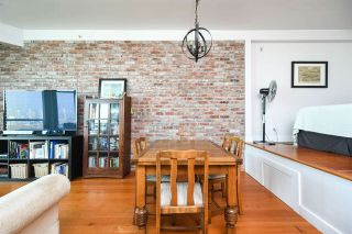 """Photo 7: 316 2515 ONTARIO Street in Vancouver: Mount Pleasant VW Condo for sale in """"ELEMENTS"""" (Vancouver West)  : MLS®# R2197101"""