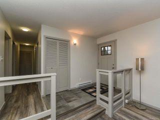 Photo 10: 4808 Alton Pl in COURTENAY: CV Courtenay East House for sale (Comox Valley)  : MLS®# 803275