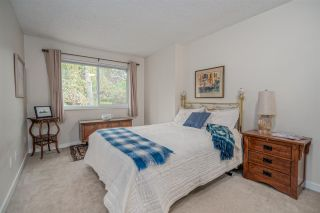 """Photo 23: 26 11771 KINGFISHER Drive in Richmond: Westwind Townhouse for sale in """"Somerset Mews/Westwind"""" : MLS®# R2512817"""
