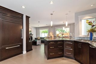 Photo 15: 8227 VIVALDI PLACE in Vancouver: Champlain Heights Townhouse for sale (Vancouver East)  : MLS®# R2540788