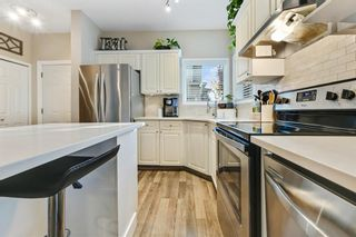 Photo 9: 201 622 56 Avenue SW in Calgary: Windsor Park Row/Townhouse for sale : MLS®# A1154038
