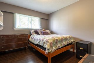 Photo 24: 663 Glenalan Rd in : CR Campbell River Central House for sale (Campbell River)  : MLS®# 857176
