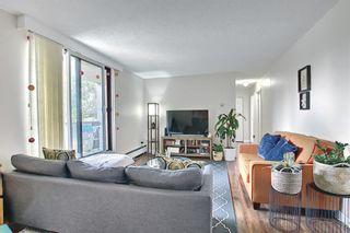 Photo 7: 202 4944 Dalton Drive NW in Calgary: Dalhousie Apartment for sale : MLS®# A1131753