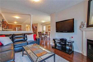 Photo 11: 5 Ruben Street in Whitby: Williamsburg House (2-Storey) for sale : MLS®# E4198946