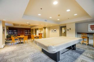 "Photo 39: 1403 1003 PACIFIC Street in Vancouver: West End VW Condo for sale in ""SEASTAR"" (Vancouver West)  : MLS®# R2566718"