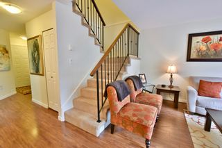 Photo 25: 9 7560 138 Street in Surrey: East Newton Townhouse for sale : MLS®# R2372419