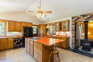 Photo 13: 12680 BELL Street in Mission: Stave Falls House for sale : MLS®# R2595620