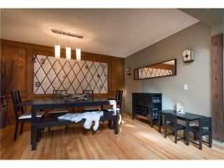 Photo 8: 5947 COACH HILL Road SW in Calgary: Coach Hill House for sale : MLS®# C4056970