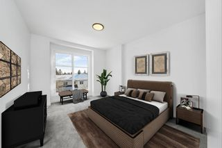 Photo 25: 4305 16 Street SW in Calgary: Altadore Row/Townhouse for sale : MLS®# A1065377
