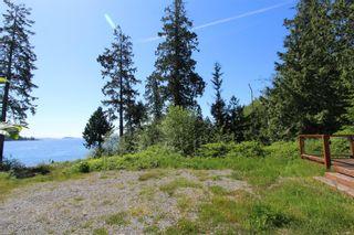 Photo 2: 1147 Front St in : PA Salmon Beach Land for sale (Port Alberni)  : MLS®# 857992