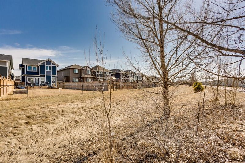 FEATURED LISTING: 1310 Kings Heights Way Southeast Airdrie