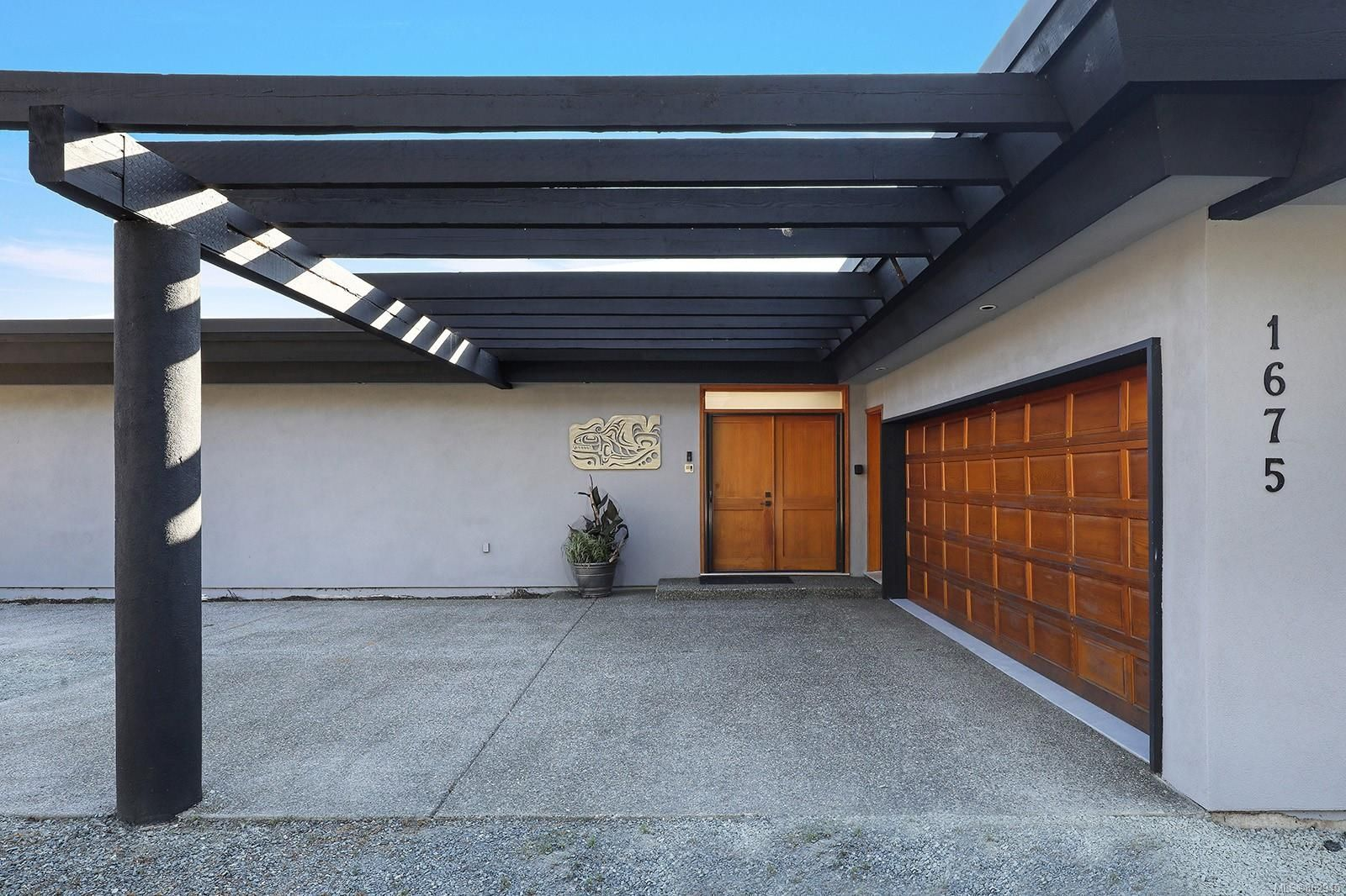 Photo 22: Photos: 1675 Claudet Rd in : PQ Nanoose House for sale (Parksville/Qualicum)  : MLS®# 862945