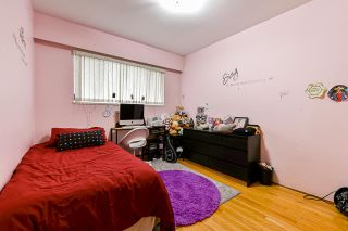 Photo 10: 7315 RUPERT Street in Vancouver: Fraserview VE House for sale (Vancouver East)  : MLS®# R2542118