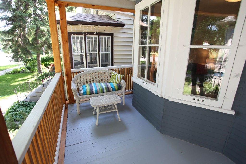 Photo 57: Photos: 470 Clifton Street in Winnipeg: Wolseley Single Family Detached for sale (West Winnipeg)  : MLS®# 1314152