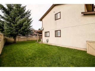 "Photo 17: 6929 135TH Street in Surrey: West Newton 1/2 Duplex for sale in ""Bentley"" : MLS®# F1432767"