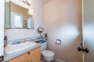 Photo 14: 2837 MCGILL Crescent in Prince George: Upper College House for sale (PG City South (Zone 74))  : MLS®# R2547976