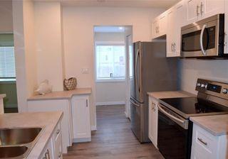 Photo 7: 683 Ashburn Street in Winnipeg: West End Residential for sale (5C)  : MLS®# 202025763