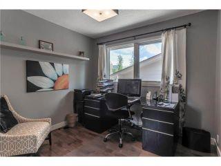 Photo 17: 123 SUNMOUNT PL SE in Calgary: Sundance House for sale : MLS®# C4103208