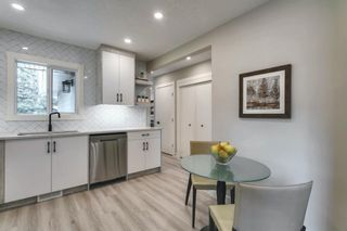Photo 15: 1026 39 Avenue NW in Calgary: Cambrian Heights Semi Detached for sale : MLS®# A1127206