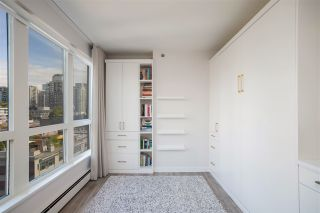 "Photo 22: 1005 212 DAVIE Street in Vancouver: Yaletown Condo for sale in ""Parkview Gardens"" (Vancouver West)  : MLS®# R2527246"