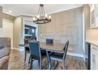"""Photo 12: 18883 71 Avenue in Surrey: Clayton House for sale in """"Clayton"""" (Cloverdale)  : MLS®# R2621730"""