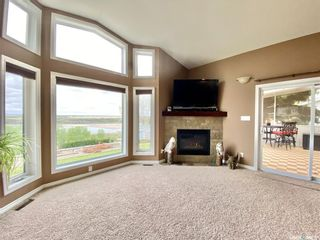 Photo 7: 49 Tufts Crescent in Outlook: Residential for sale : MLS®# SK855880