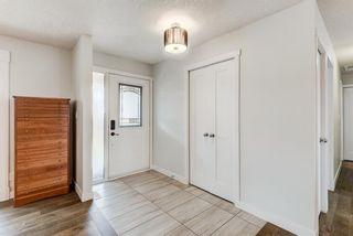 Photo 4: 252 Parkland Crescent SE in Calgary: Parkland Detached for sale : MLS®# A1102723