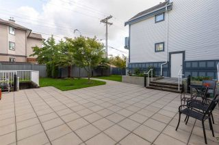 Photo 17: 202 2736 VICTORIA DRIVE in Vancouver: Grandview Woodland Condo for sale (Vancouver East)  : MLS®# R2416030