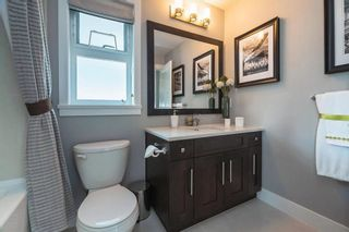 Photo 10: 16145 28A AVENUE in South Surrey White Rock: Grandview Surrey Home for sale ()  : MLS®# R2481973