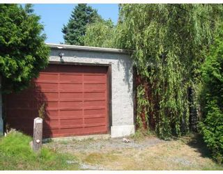 Photo 9: 1425 MOUNTAIN Highway in North Vancouver: Westlynn House for sale : MLS®# V780362