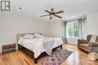 Photo 15: 495 MANSFIELD AVENUE in Ottawa: House for sale : MLS®# 1257732