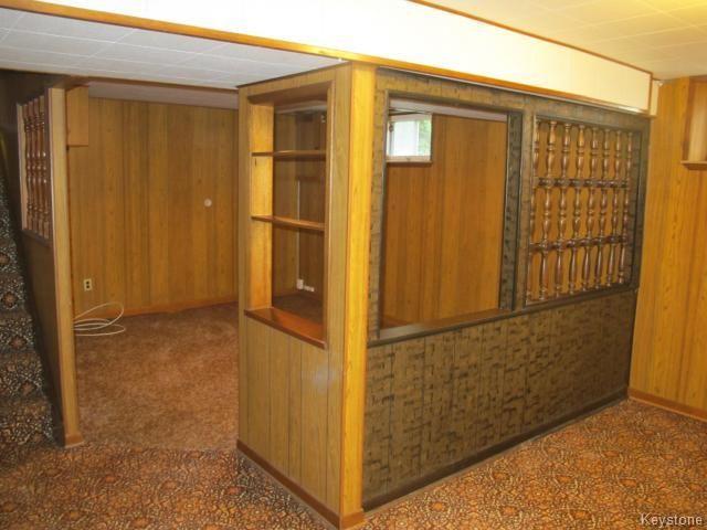 Photo 18: Photos:  in WINNIPEG: East Kildonan Residential for sale (North East Winnipeg)  : MLS®# 1414106