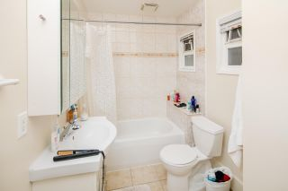 Photo 19: 3536 W 1ST AVENUE in Vancouver: Kitsilano House for sale (Vancouver West)  : MLS®# R2592285