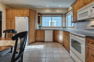 Photo 14: 167 Sunmount Bay SE in Calgary: Sundance Detached for sale : MLS®# A1088081