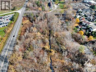 Photo 10: 377 EDWARDS STREET in Ottawa: Vacant Land for sale : MLS®# 1229175