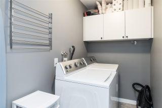 """Photo 25: 411 31771 PEARDONVILLE Road in Abbotsford: Abbotsford West Condo for sale in """"Breckenridge Estate"""" : MLS®# R2588436"""