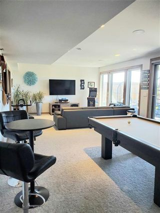 Photo 21: 35 Yorkvalley Way in Winnipeg: South Pointe Residential for sale (1R)  : MLS®# 202123698