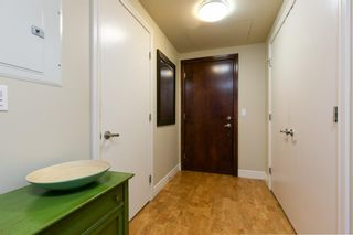 Photo 4: 1501 817 15 Avenue SW in Calgary: Beltline Apartment for sale : MLS®# A1133461