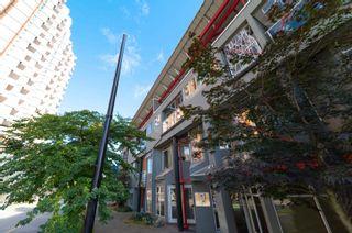 "Photo 19: C5 238 E 10TH Avenue in Vancouver: Mount Pleasant VE Condo for sale in ""Studio 10"" (Vancouver East)  : MLS®# R2617401"