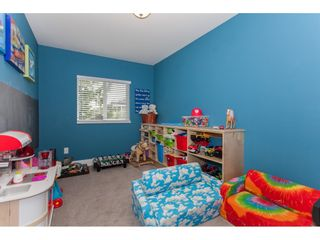 Photo 15: 26550 28B Avenue in Langley: Aldergrove Langley House for sale : MLS®# R2164827