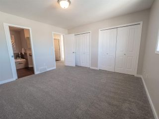 Photo 35: 3414 47 Street: Beaumont House for sale : MLS®# E4230095