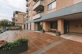 Photo 18: 605 209 CARNARVON Street in New Westminster: Downtown NW Condo for sale : MLS®# R2617003