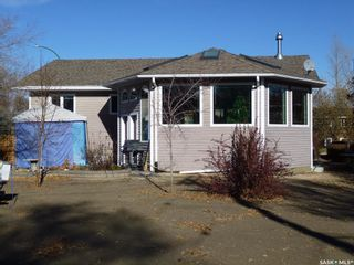 Photo 3: 7345 8th Avenue in Regina: Dieppe Place Residential for sale : MLS®# SK844604