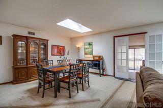 Photo 8: LA MESA House for sale : 4 bedrooms : 5735 Severin Dr