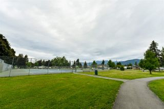"""Photo 20: 24 46570 MACKEN Avenue in Chilliwack: Chilliwack N Yale-Well Townhouse for sale in """"Parkside Place"""" : MLS®# R2318038"""