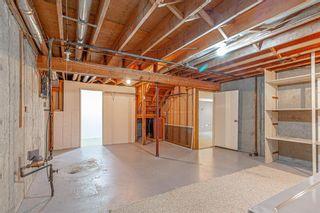Photo 18: 7223 Kananaskis Drive SW in Calgary: Kelvin Grove Detached for sale : MLS®# A1100740