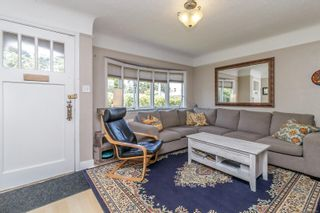 Photo 5: 485 Marigold Rd in : SW Marigold House for sale (Saanich West)  : MLS®# 878583
