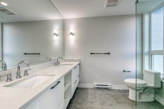 Photo 15: 508 11501 84 AVENUE in Delta: Scottsdale Condo for sale (N. Delta)  : MLS®# R2528205