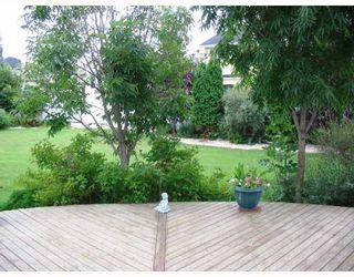 Photo 9: 30 STONINGTON Bay in WINNIPEG: River Heights / Tuxedo / Linden Woods Residential for sale (South Winnipeg)  : MLS®# 2816879