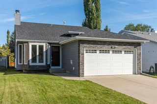 Main Photo: 53 Shawinigan Road SW in Calgary: Shawnessy Detached for sale : MLS®# A1148346